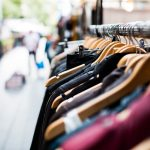 Retail Sales Tips: 9 Ways to Boost Sales For Your Business This Week