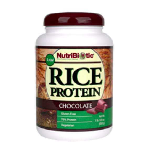 Healthiest Vegan Protein Powders