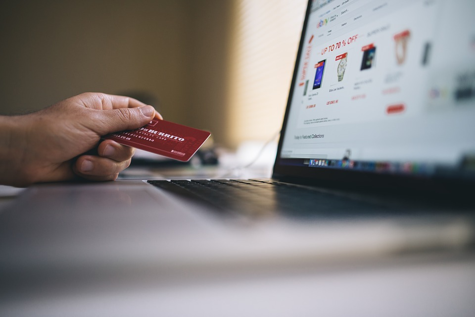 The Way to Prevent Bad Credit Loan Scams