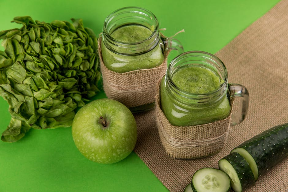 Superfood Green Drink – A Complete Buying Guide