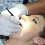 6 Great Benefits You Get From Teeth Cleaning