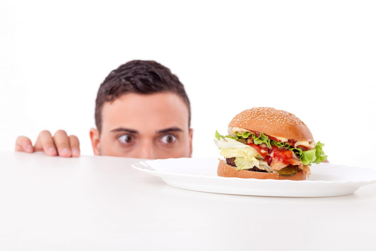 4 Ways to Find Affordable Food Addiction Treatment