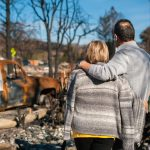 Better Safe Than Sorry: How to Plan Ahead for Family Emergencies