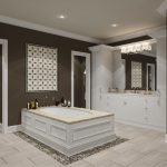 Renovate Your Corporate Strategy: How to Run a Successful Remodeling Business