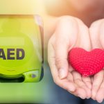 The Complete Guide to Buying an AED