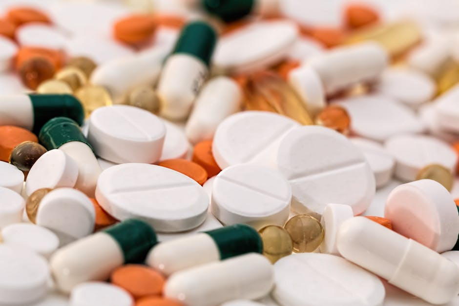 The far-reaching impact of drug addiction – harmful consequences