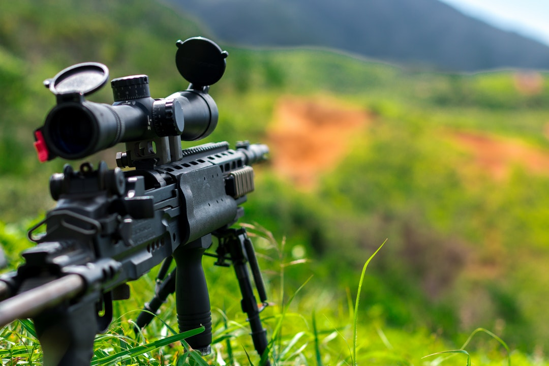 Annie, Get Your Gun: 10 Unknown Benefits of Hunting as a Hobby