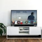 Cut the Cable Cord: Your Ultimate Guide to Streaming TV
