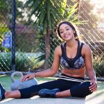 How to Relieve Muscle Pain and Soreness After Exercise?