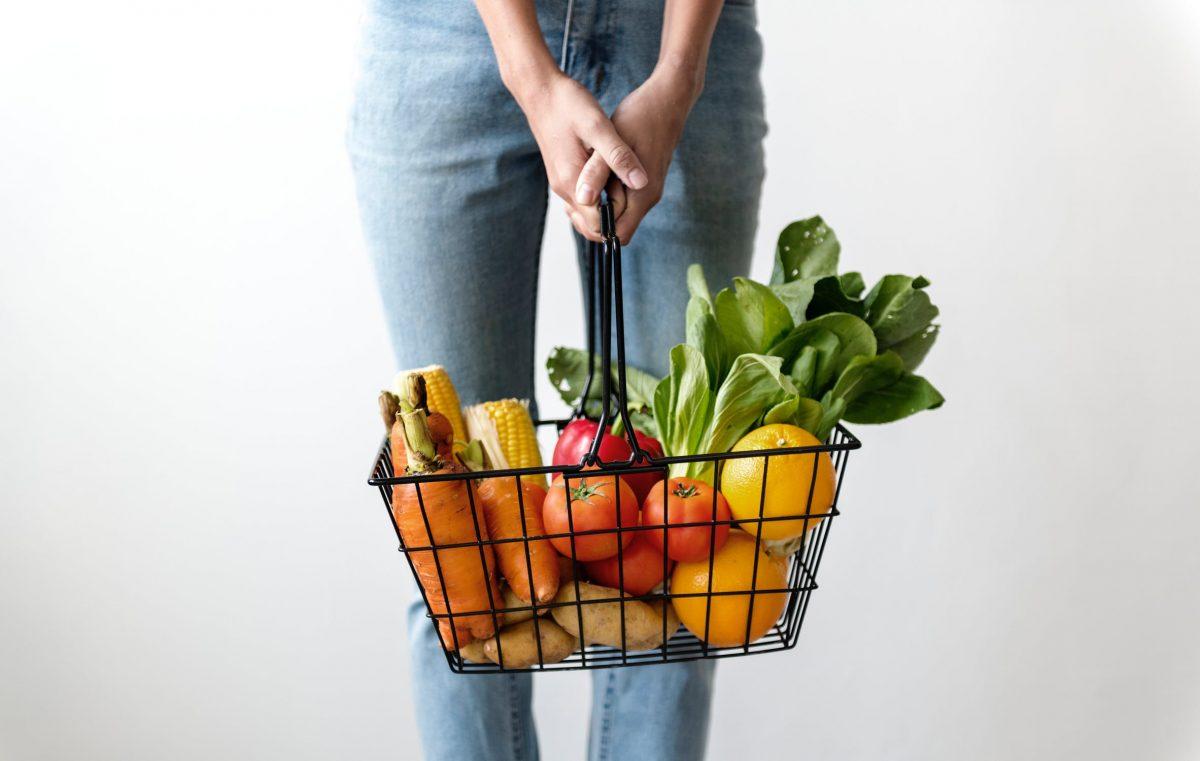 Identifying Food Sensitivities