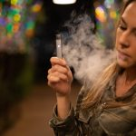 Make Your Switch From Smoking to Vaping Successful in 4 Easy Steps