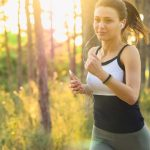 Three Ways to Proactively Care for Your Health
