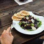 Vegan Food Delivery Options in Toronto