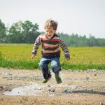 The Crazy Ride of Life of ADHD