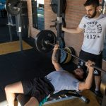 6 Mistakes People Make When Starting a Gym
