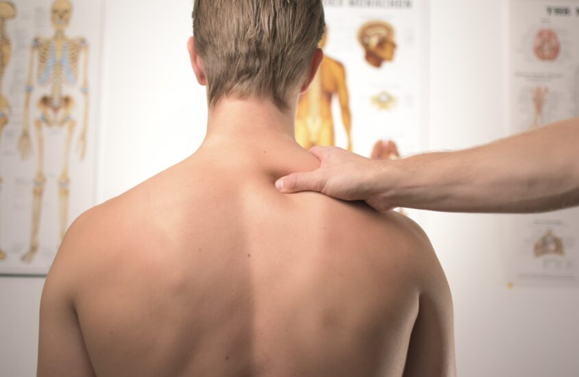 5 Tips For Choosing The Best Chiropractor in Hamilton