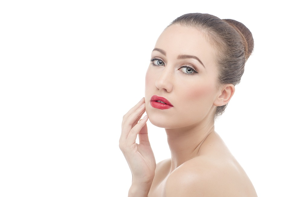Important points to ponder on before you opt-in for a Botox treatment