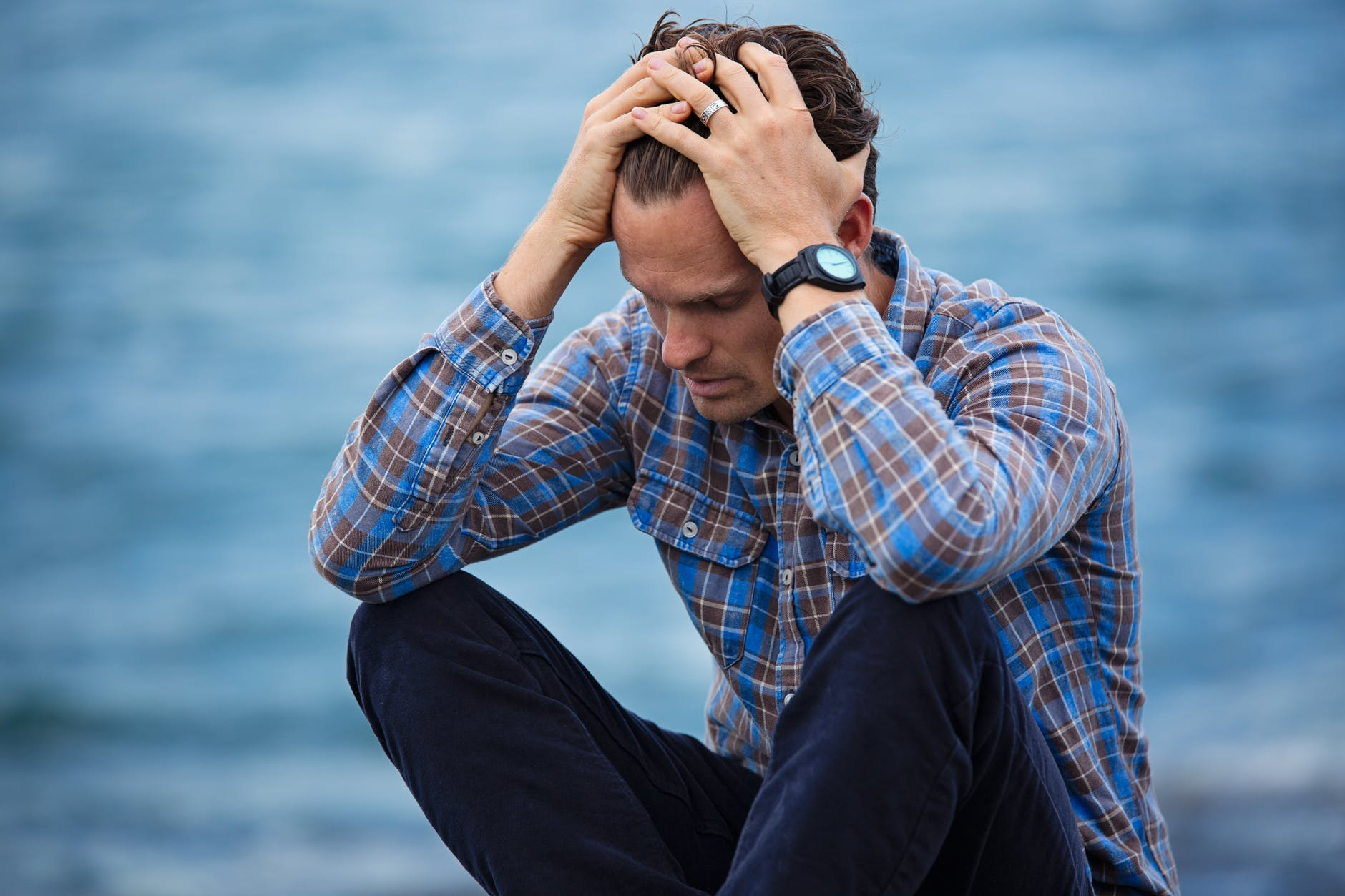 Restore Confidence And Health By Reducing Debt Stress