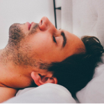How Sleep Affects Testosterone Levels in Men