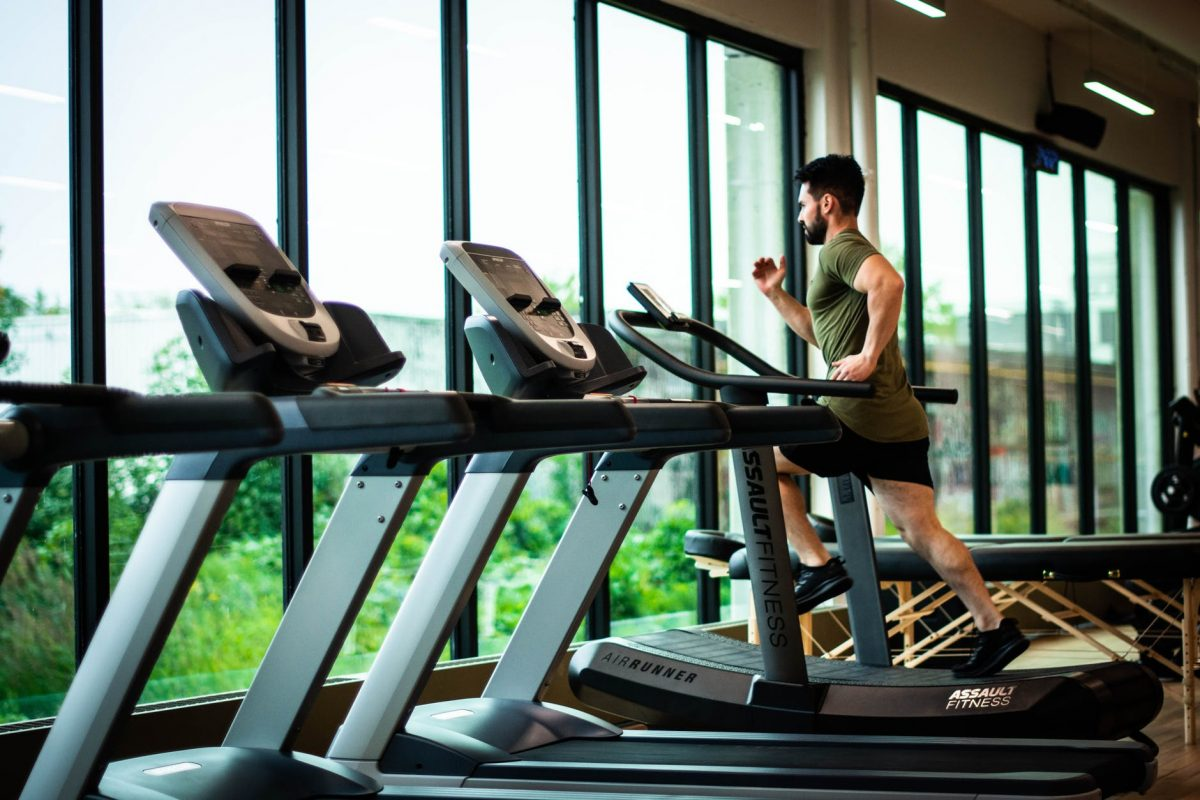 Tips on How to Maximize Men's Health