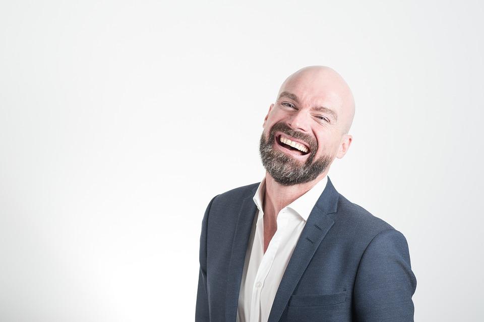 Treating male pattern baldness