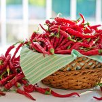 5 Key Health Benefits of Using Cayenne Pepper
