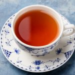 Reasons why Assam tea is the best in the world