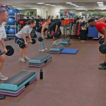Career Ideas for Fitness Lovers
