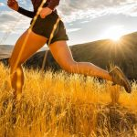 3 Tips to Train as a Trail Runner