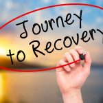 A New Path: Health Tips for Recovering Addicts