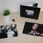 Benefits of Creating a Photo Book