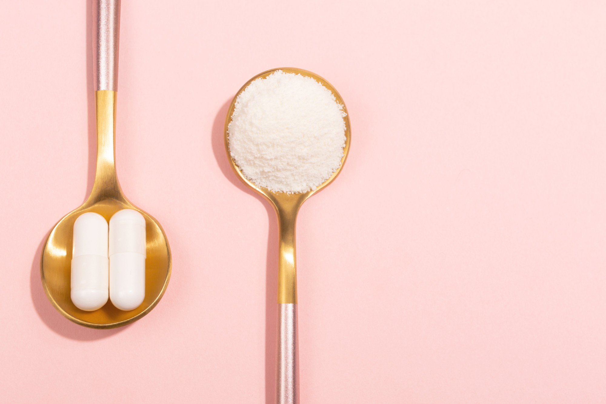 How to Choose the Best Collagen Supplement: Your Complete Guide