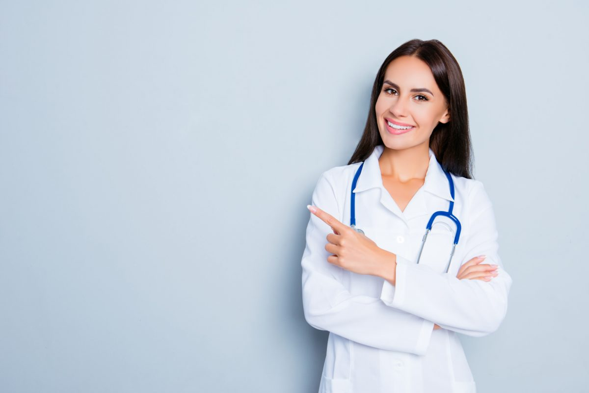 Only Visit the Best: How to Find a Doctor That Perfectly Suits Your Needs