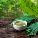 How to Take Kratom The Right Way: 5 Easy Methods