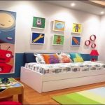 Amazing Bedroom Décor Ideas for Children