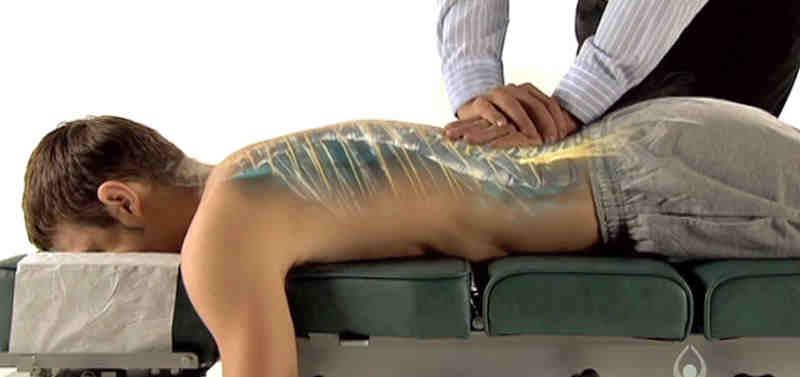 Best Chiropractors in Rockville - Rockville Chiropractic Review of Techniques