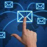 Top Email Filtering Services That You Should Consider
