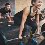 Exercise Safety 101: 5 Workout Mistakes You Should Know and Avoid