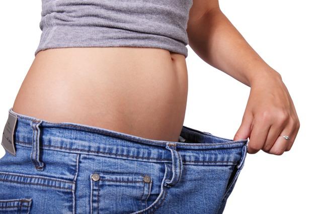 Preparing For a Liposuction