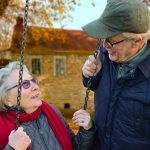 Senior Citizen Health Insurance Plan