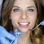 Top 9 Dentist Practice Marketing Methods and Ideas to Use