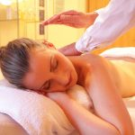 Treat Yourself: 8 Surprising Benefits of Getting a Massage You Need to Know