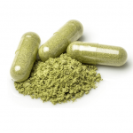 4 of the Best Vendors to Buy Maeng Da Kratom From