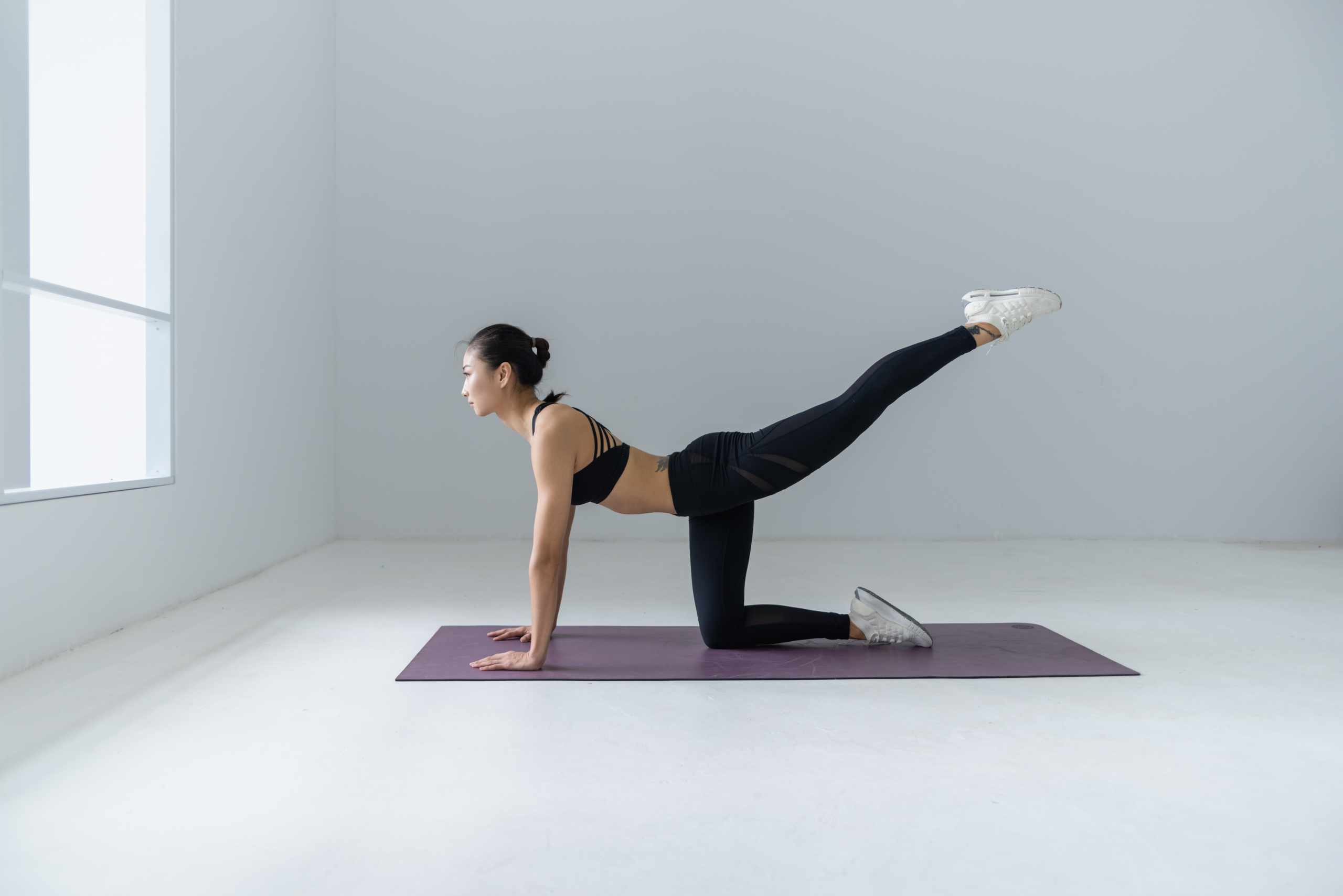 Yoga for Cervical Spondylosis