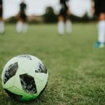 5 Things You Should Never do Before a Football Match