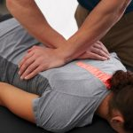 Sports Massage Therapy Benefits: Increase Your Flexibility and Range of Motion