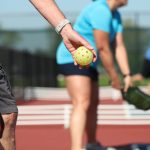 5 Pickleball Rules That Show Why Pickleball Rules