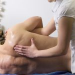How Does a Chiropractic Back Adjustment Work?