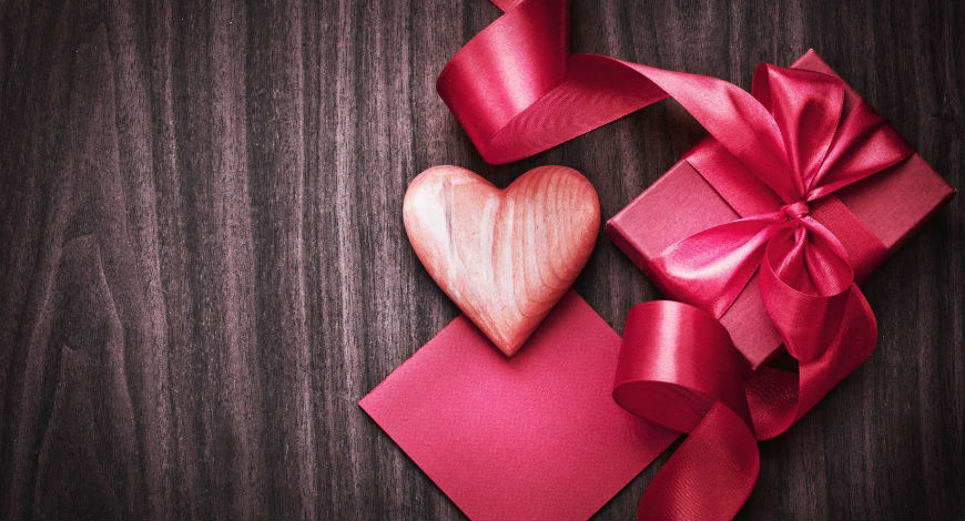About The Gifting Industry