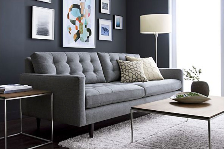 how to buy a sofa